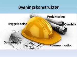 Konstruktør